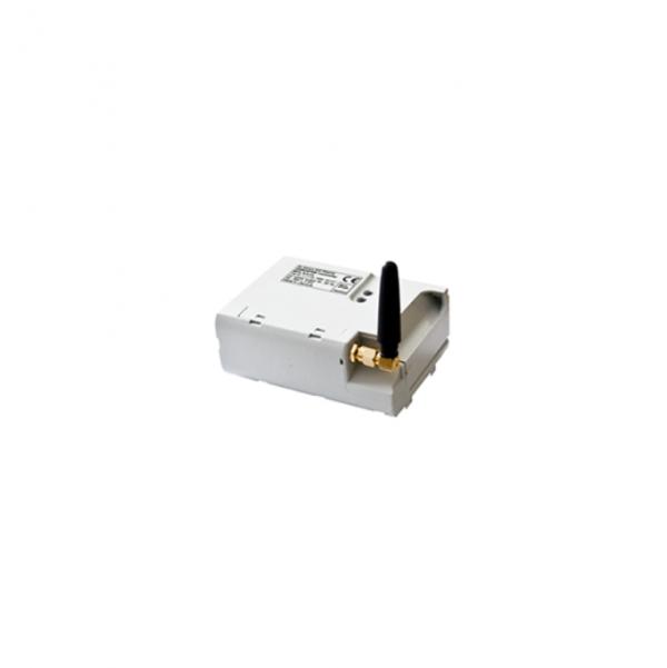 Duomenų perdavimo modemas MCL 5.10