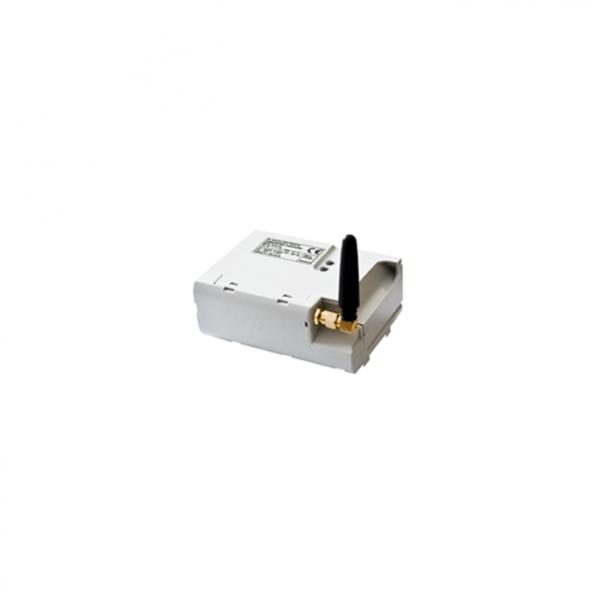 Duomenų perdavimo GSM-R ryšiu modemas MCL 5.10 R