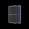 Jethrü Dü Pro Bifacial PV Module 355W-455W