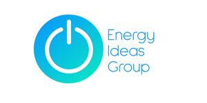Energy ideas group