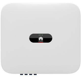 Huawei SUN 2000 M0 inverteris/įtampos keitiklis