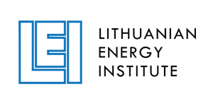 Lithuanian energy institute