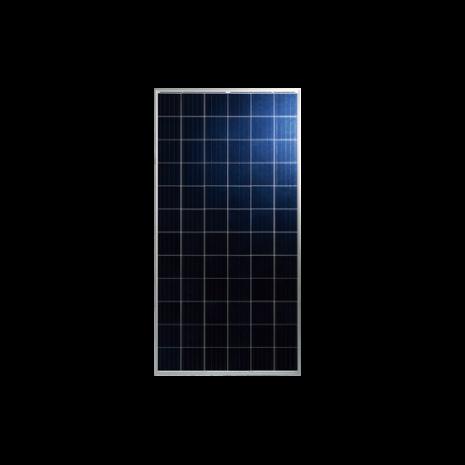Poly PV Module 270W-345W